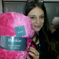 tender-fushia-plaid-microfibre