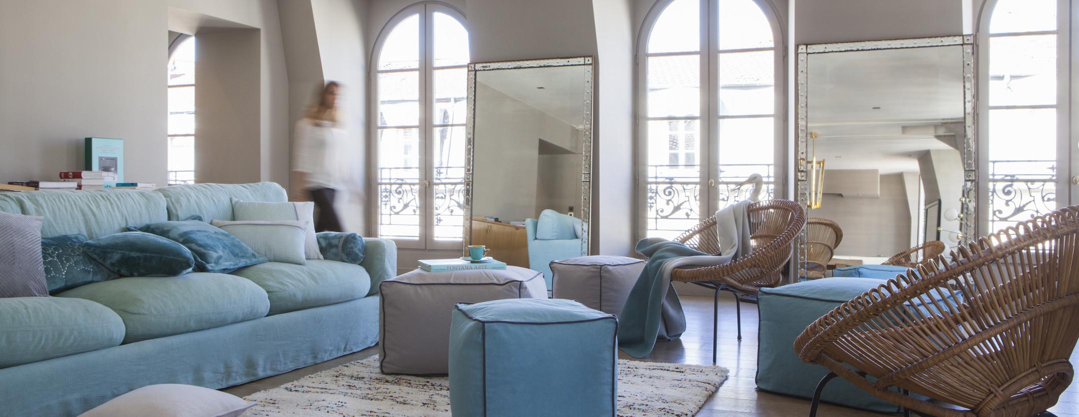 winkler sde. Black Bedroom Furniture Sets. Home Design Ideas