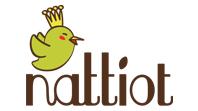 Battiot