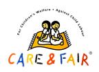 carefair-logo