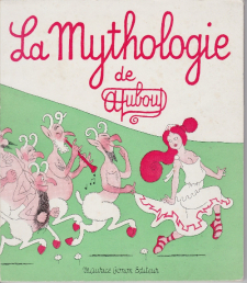 la-mythologie-dubout