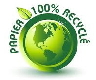 logo-papier-recyclc3a91