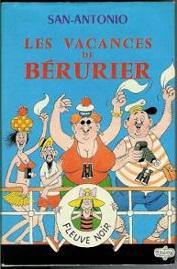 san-antonio-les-vacances-de-berurier-ou-la-croisiere-du-mer-d-alors-illustre-par-dubout-livre