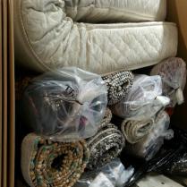 tapis-maison-et-objet-janvier-2016