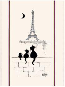 torchon-chats-tour-eiffel-paris-dubout1