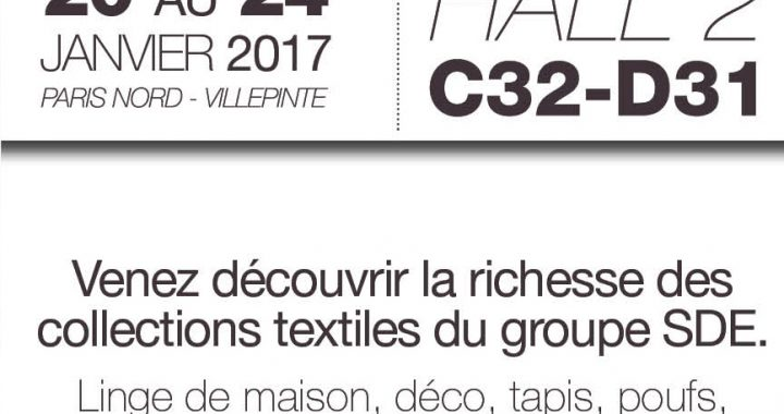 invitation_janv_2017_fr_06-2