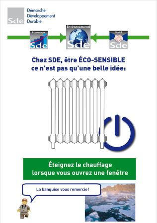 affiches_dev_durable