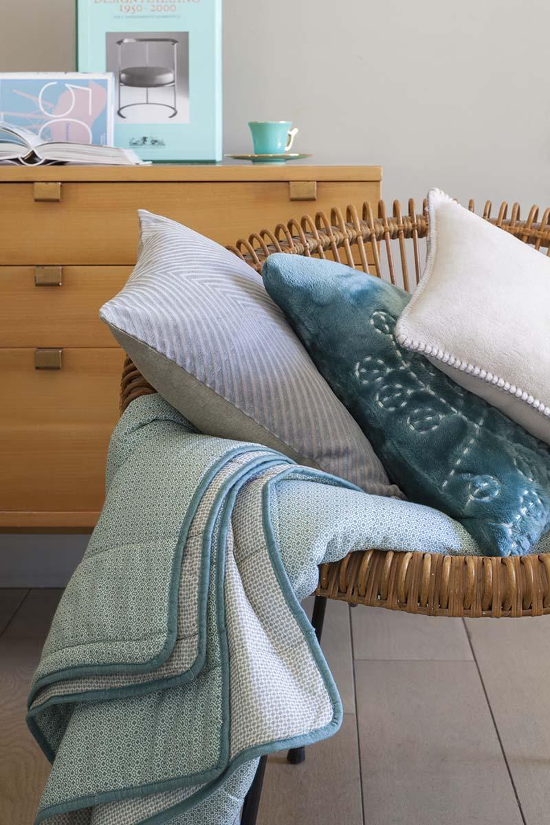 rendez vous au salon maison objet sde. Black Bedroom Furniture Sets. Home Design Ideas