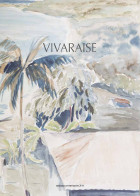 Catalogue Vivaraise