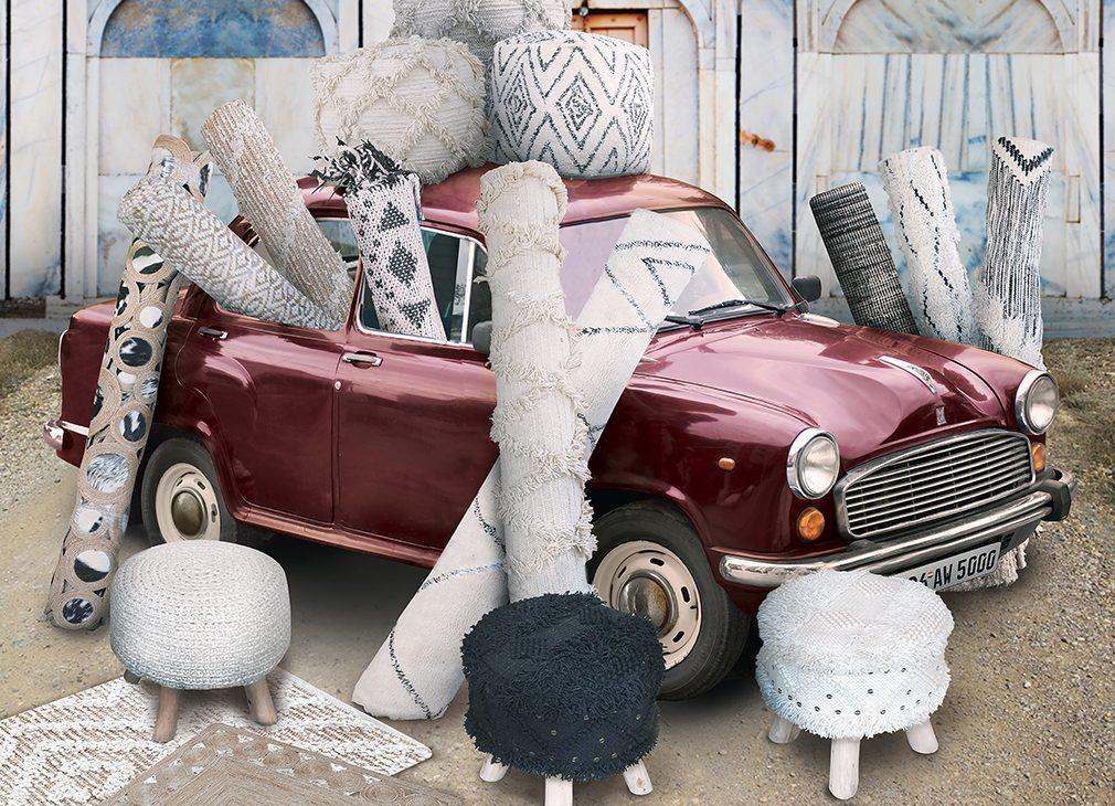 linge de maison strasbourg ventana blog. Black Bedroom Furniture Sets. Home Design Ideas