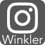 Instagram Winkler